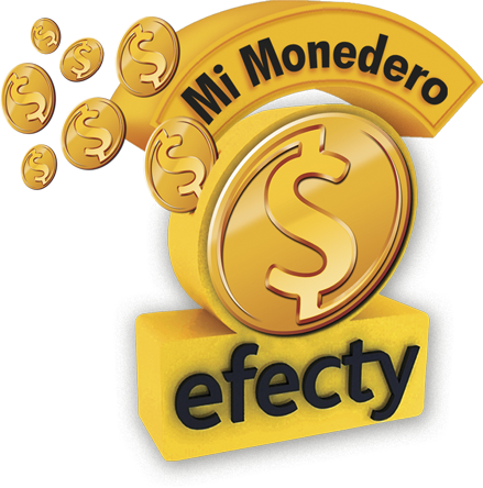 logo_club_monedero